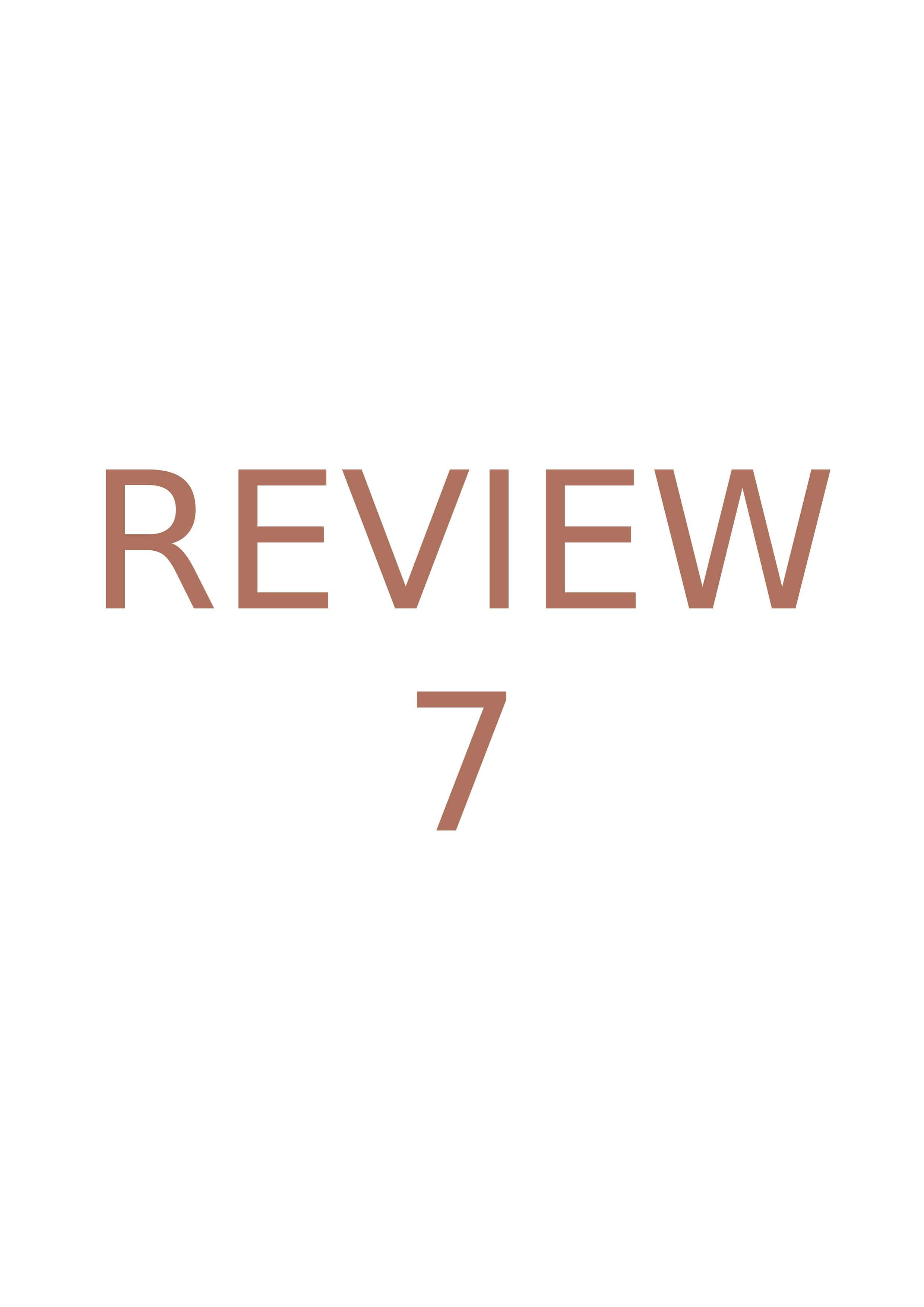 Review-7